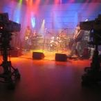 TV-inspelning på SVT